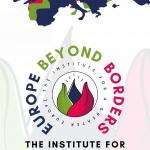 Copy of Europe beyond borders (2)